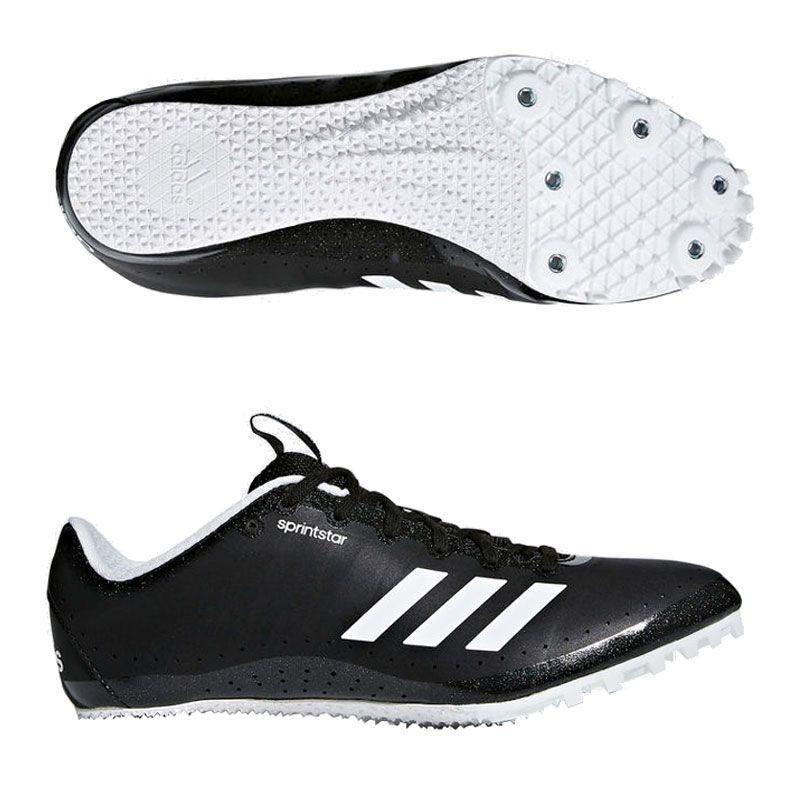 Adidas Sprintstar dam