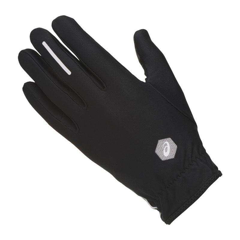 Asics Lite-Show gloves