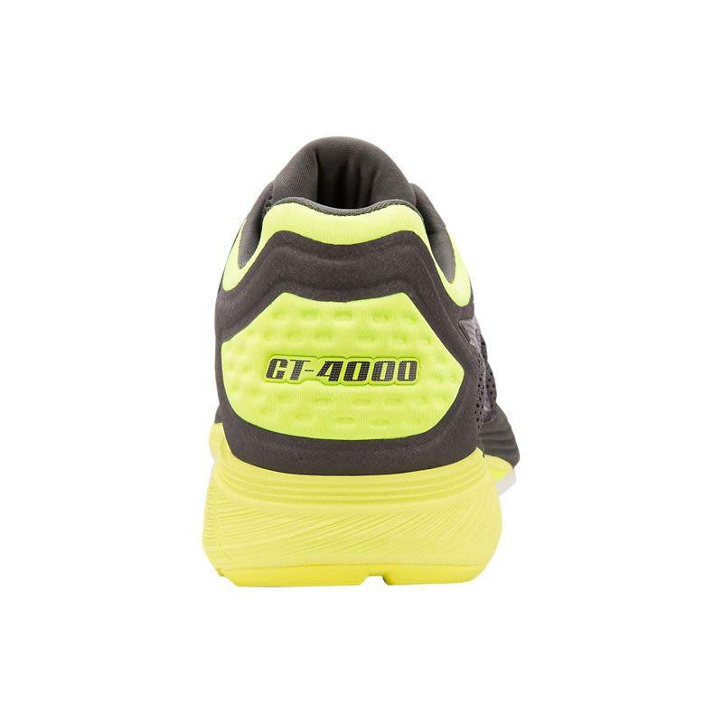 Asics GT-4000 herr. Träningsskor · Träningsskor ... 33dc5f5fbc363