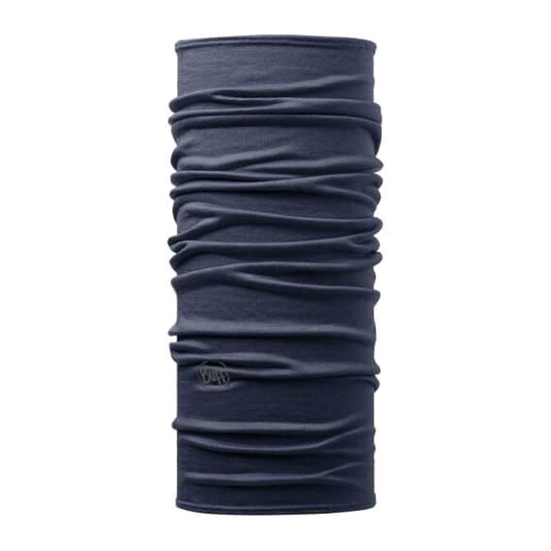 Buff Lightweight Merino blå