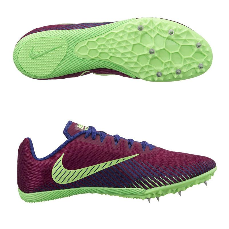 Nike Zoom Rival M 9 unisex