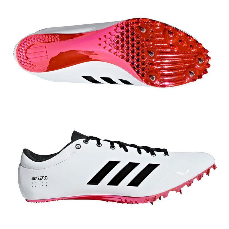 Adidas Adizero Prime sprint unisex