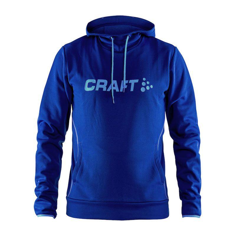 Craft Logo hood herr