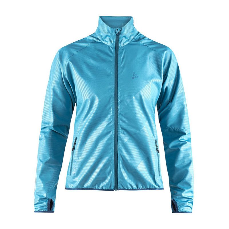 Craft Eaze jacket dam