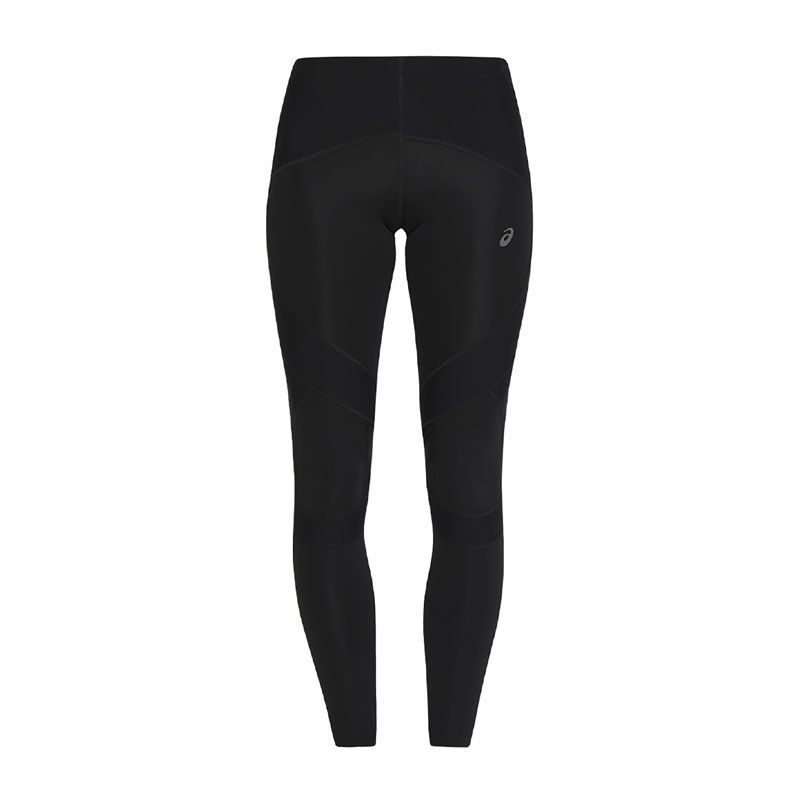 Asics Leg balance tight 2 dam