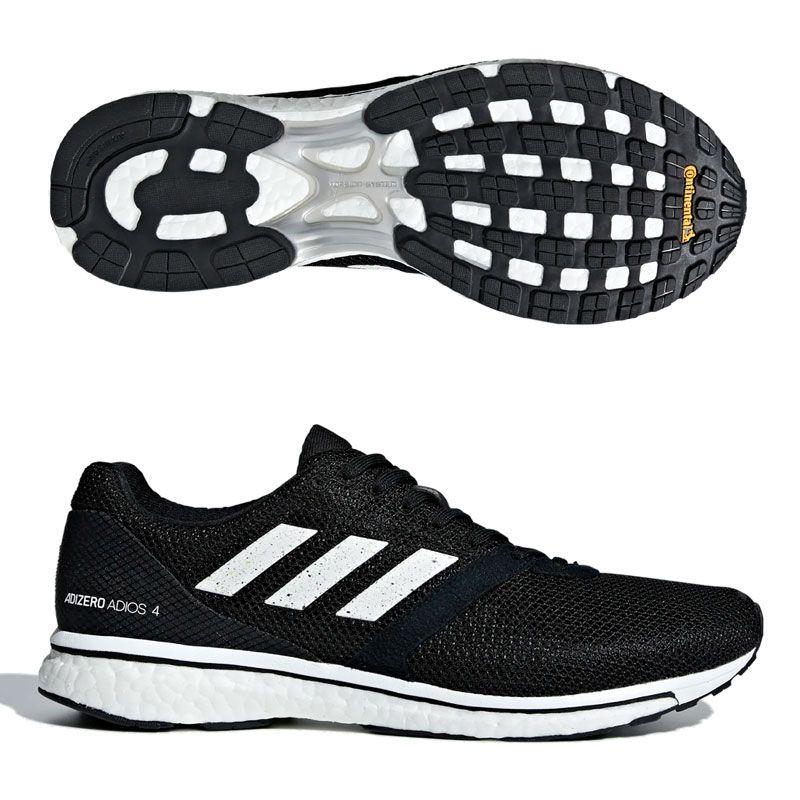 Adidas Adizero Adios 4 herr