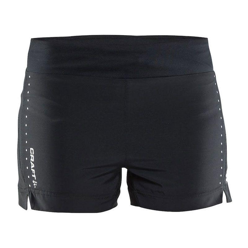 Craft Essential 5 inch shorts dam