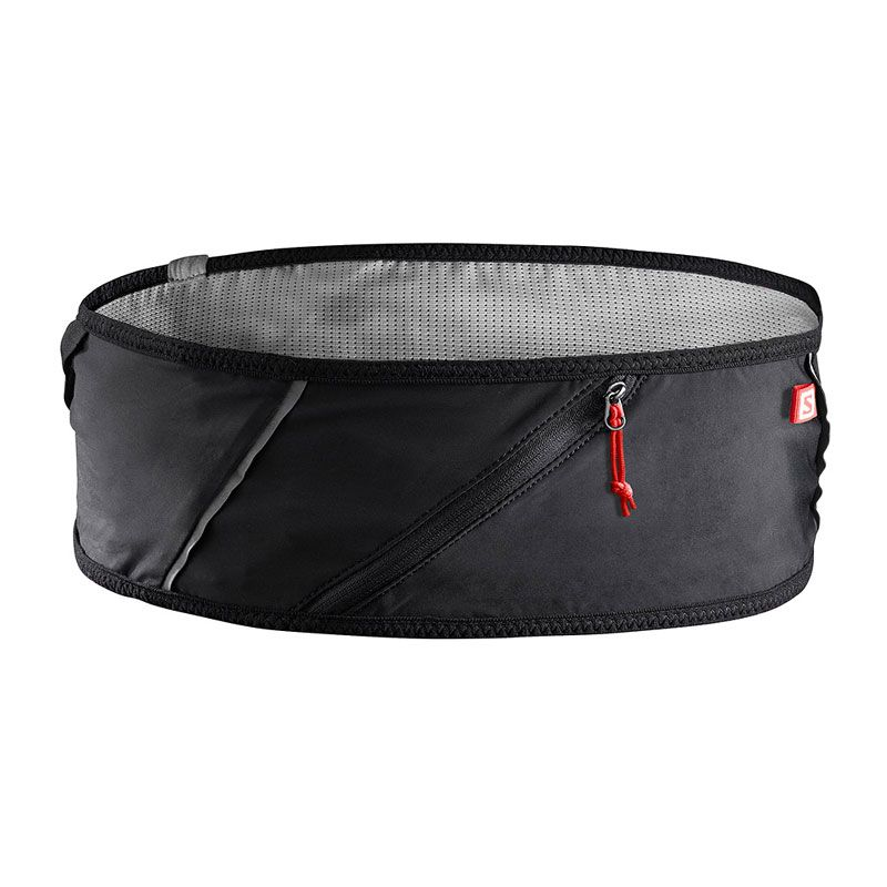 Salomon Pulse belt svart