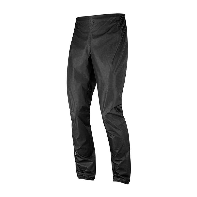 Salomon Bonatti race WP pant herr