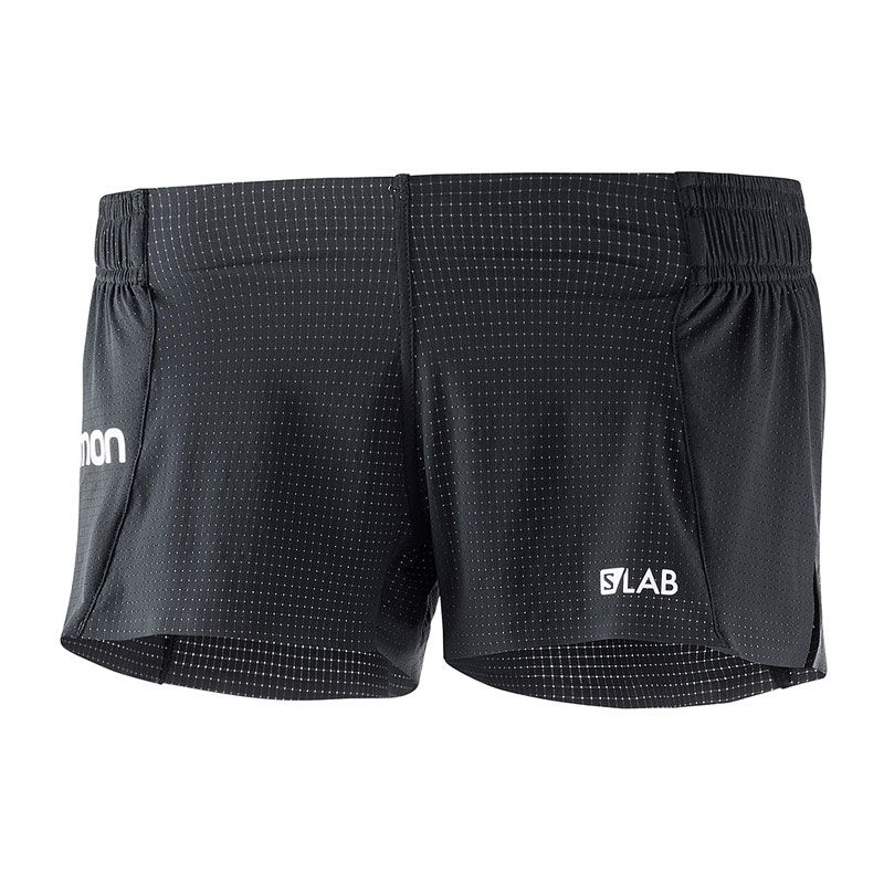 Salomon S/LAB shorts 3  dam
