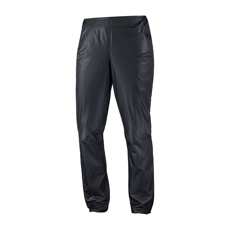 Salomon Lightning race WP pant dam