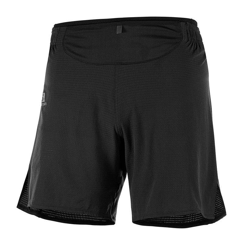 Salomon Sense shorts svart herr