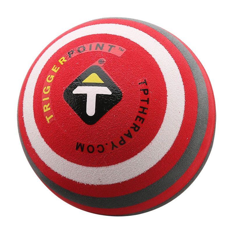 Triggerpoint TP massageboll  X