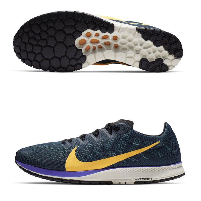 Nike Air Zoom Streak 7 unisex