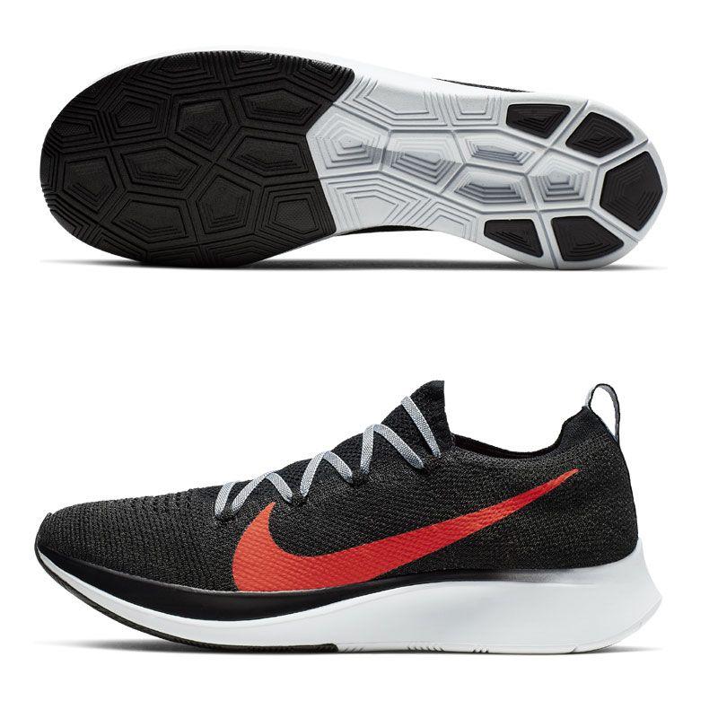 Nike Zoom Fly Flyknit herr