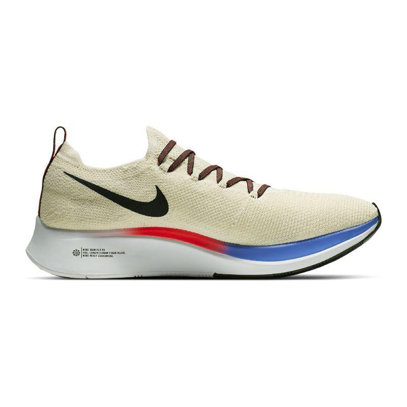 wholesale dealer f912a 94240 Nike Zoom Fly Flyknit herr. Träningsskor · Träningsskor ...