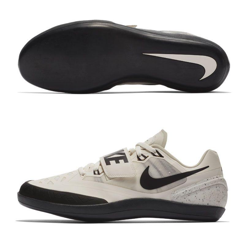 Nike Zoom Rotational 6 unisex
