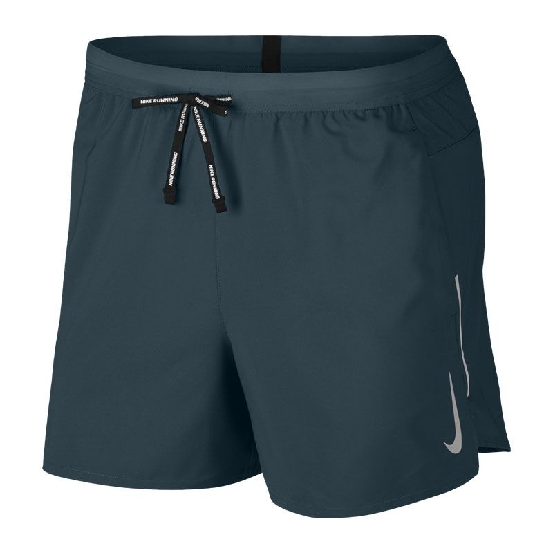 Nike Flex Stride shorts 5 inch herr