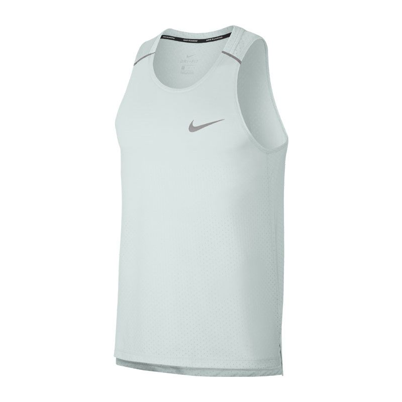 Nike Breathe Rise 365 tank herr