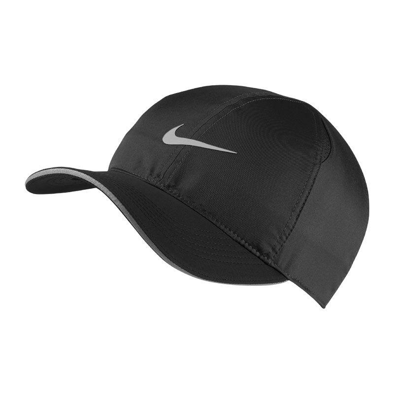 Nike Dry Aerobill featherlight cap