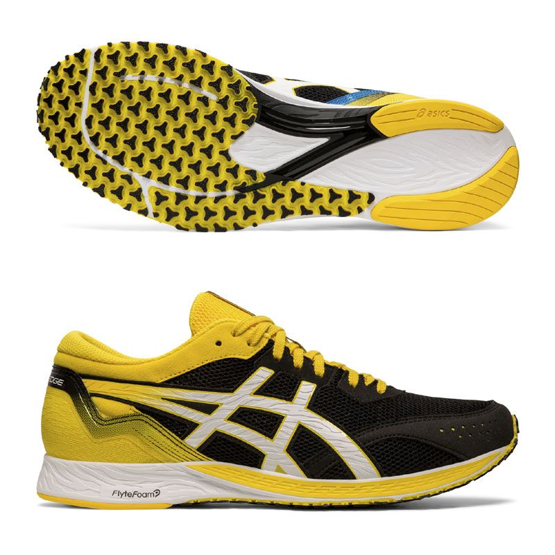 Asics Tartheredge herr