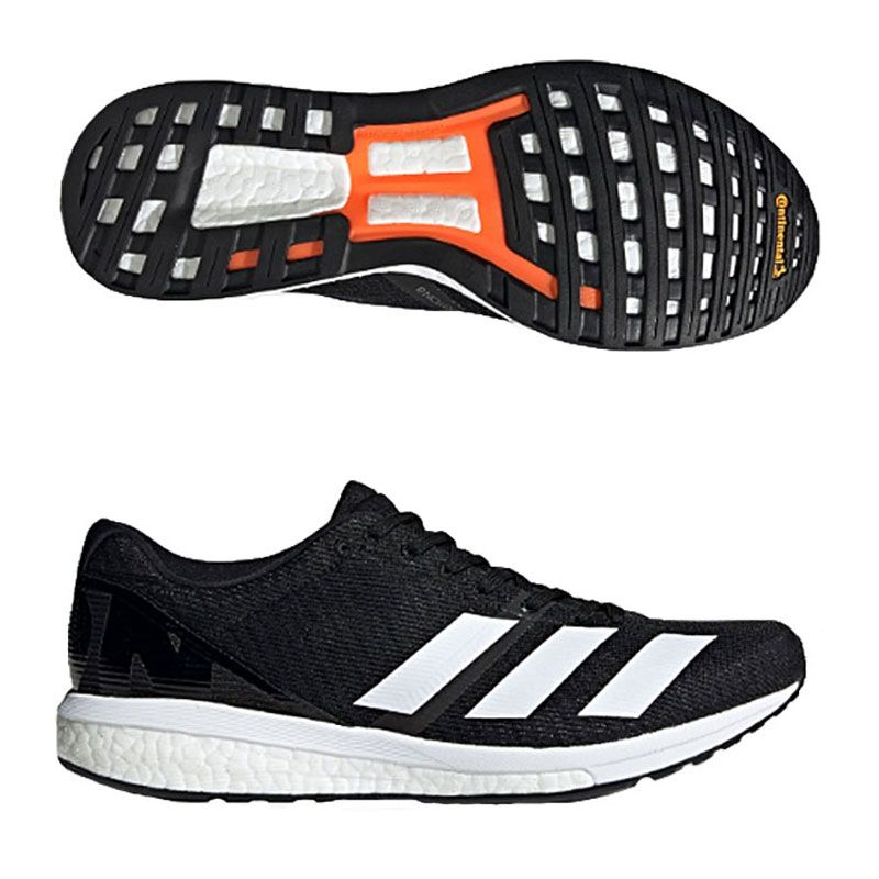 Adidas Adizero Boston 8 dam
