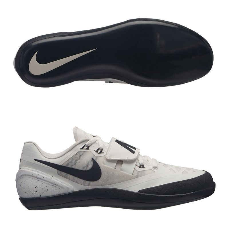Nike Zoom Rival SD 2 unisex