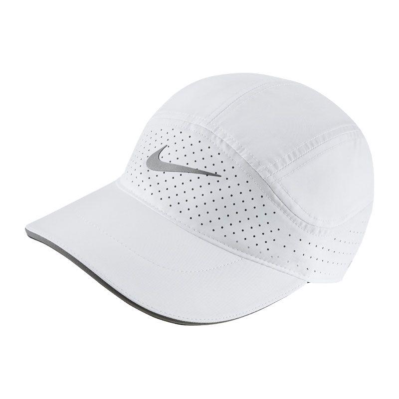 Nike Aerobill Tailwind Cap Elit dam