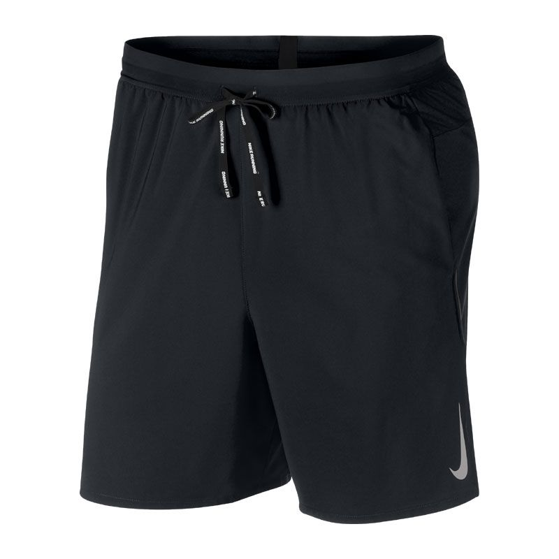 Nike Flex Stride Shorts 7in BF herr
