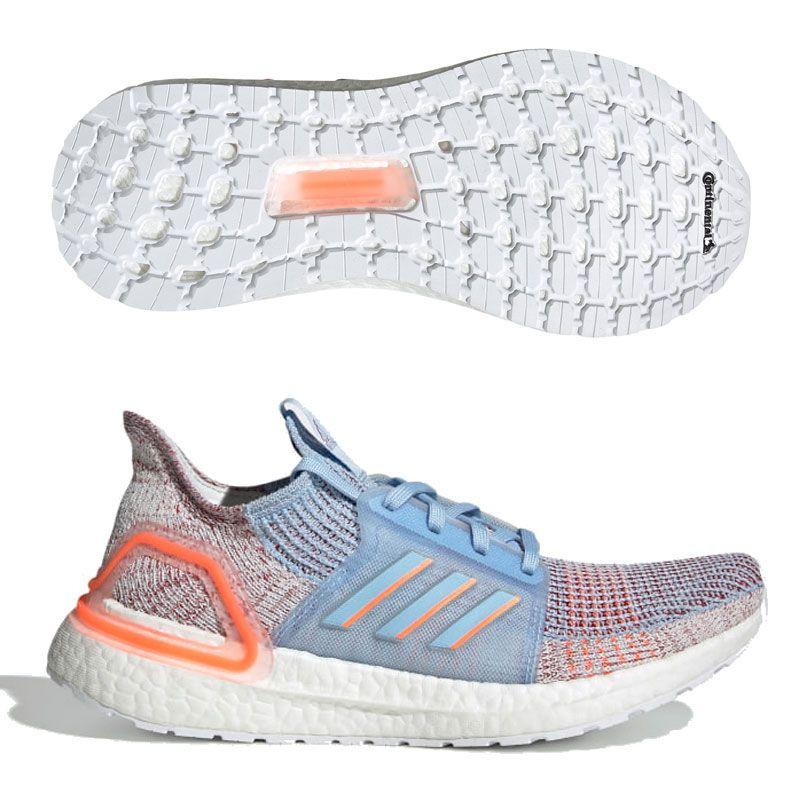Adidas UltraBOOST 19 dam