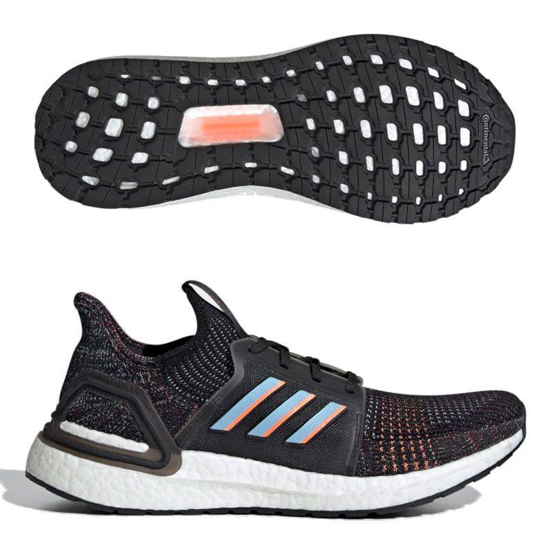 Adidas UltraBOOST 19 herr