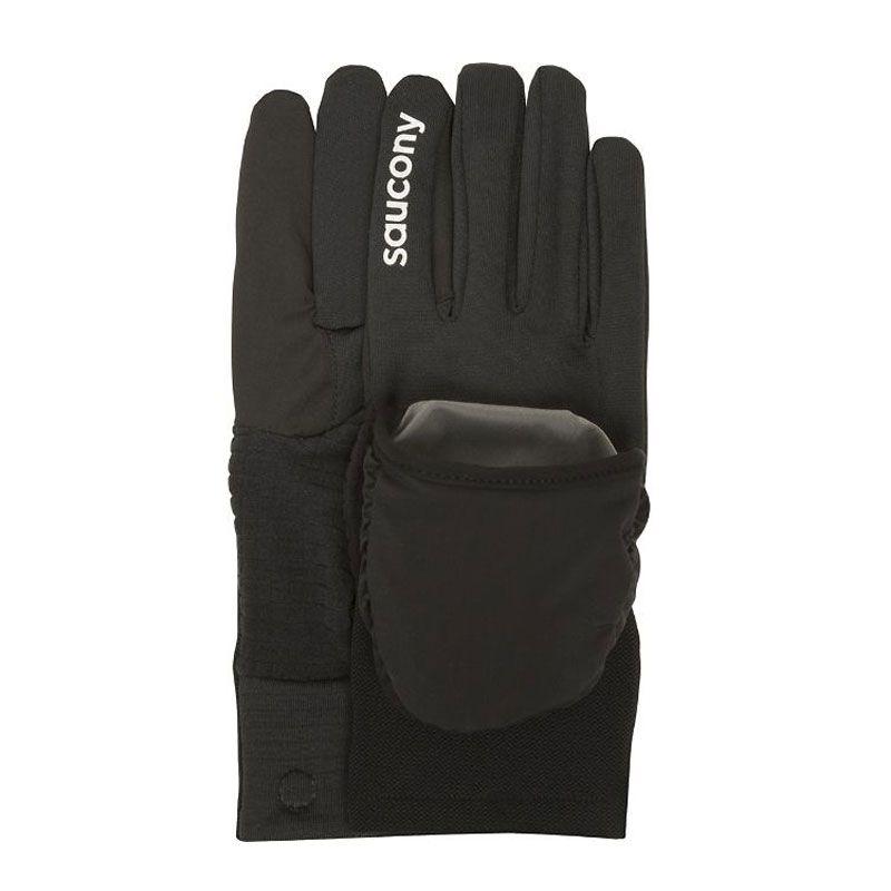 Saucony Ulti-Mitt Glove unisex