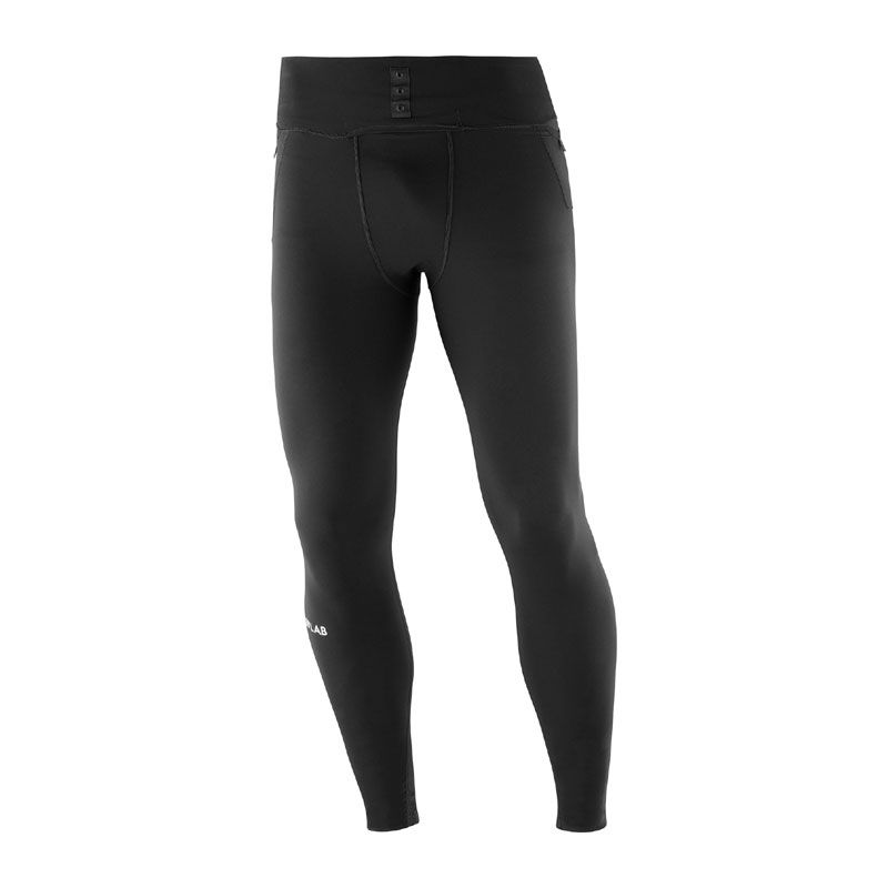 Salomon S/Lab Sense Tight herr