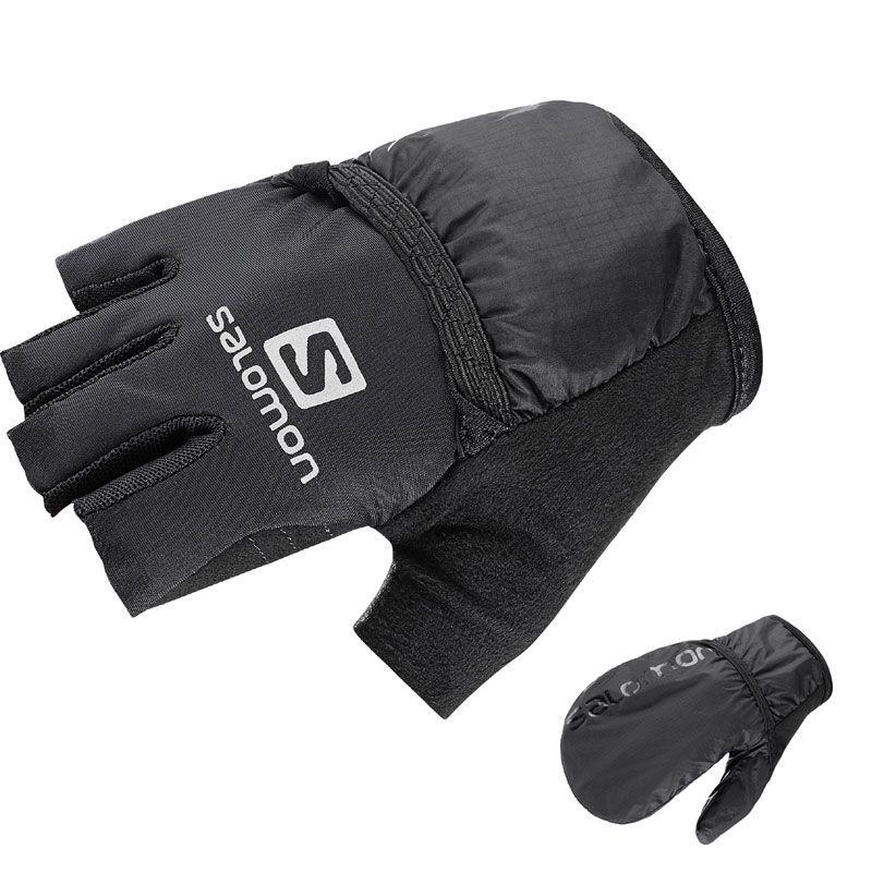 Salomon Fast Wing Glove unisex