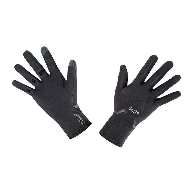 Gore GTX Infinium Stretch Gloves