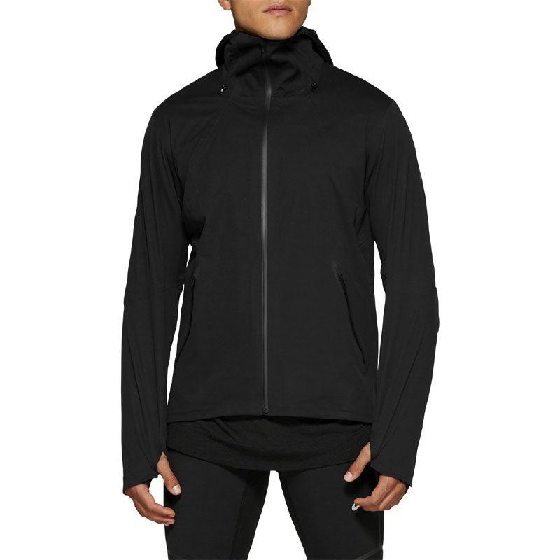 Asics Metarun Winter Jacket herr