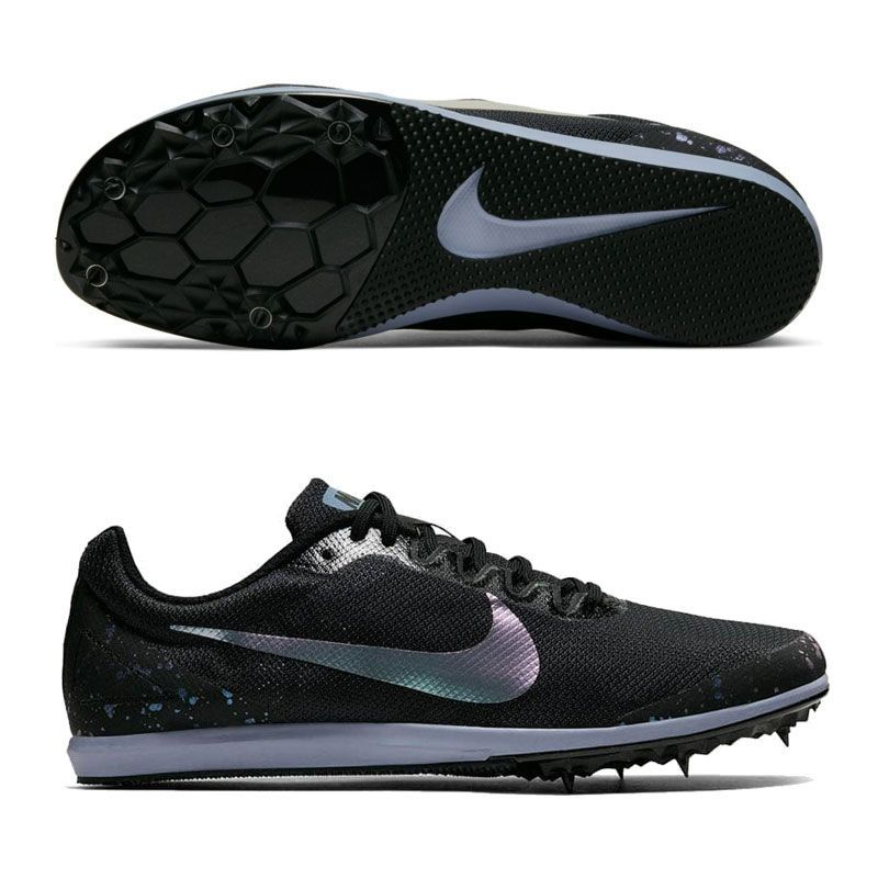 Nike Zoom Rival D 10 unisex