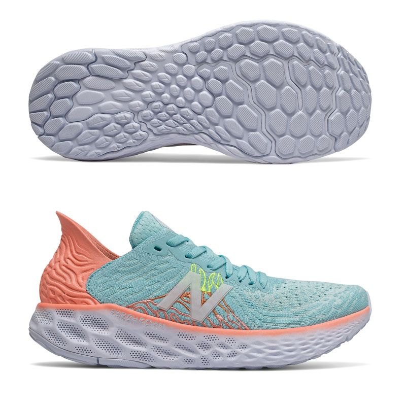 New Balance Fresh Foam 1080v10 dam