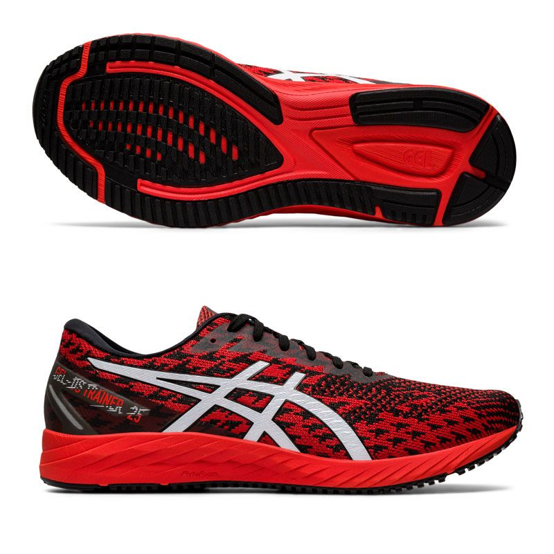 Asics Gel-DS Trainer 25 herr