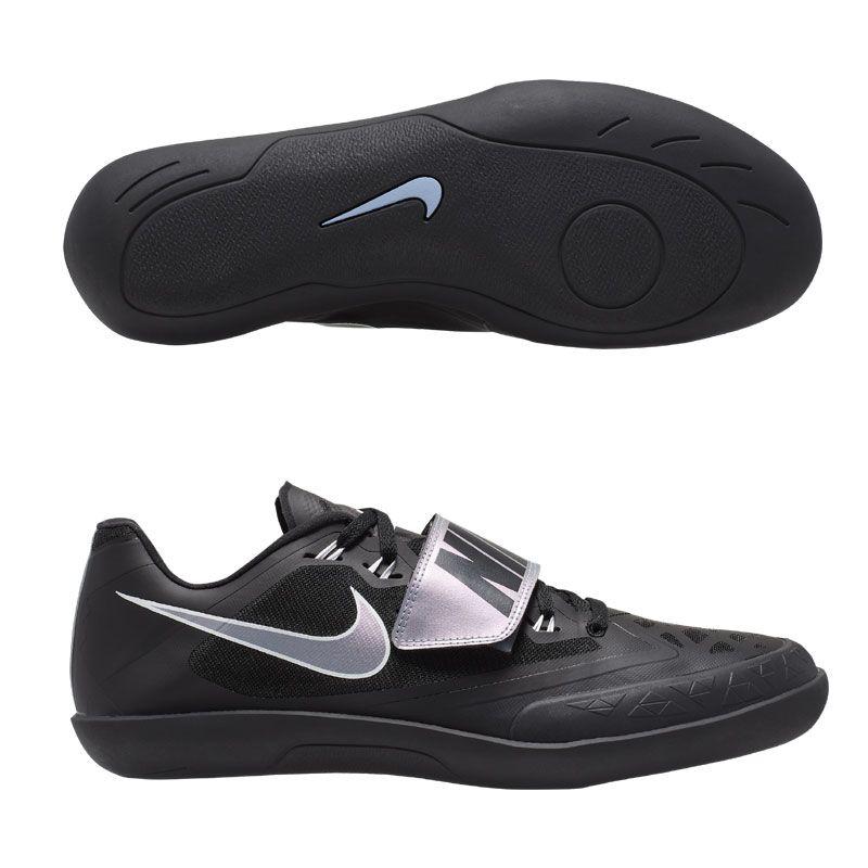 Nike Zoom SD 4 unisex