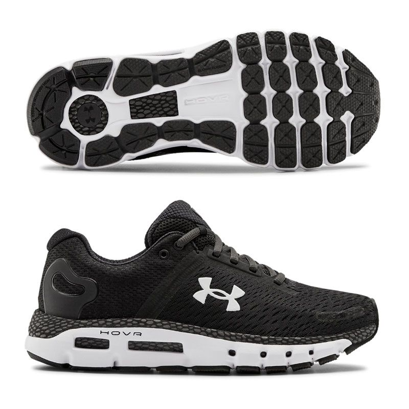 Under Armour UA Hovr Infinite 2 herr