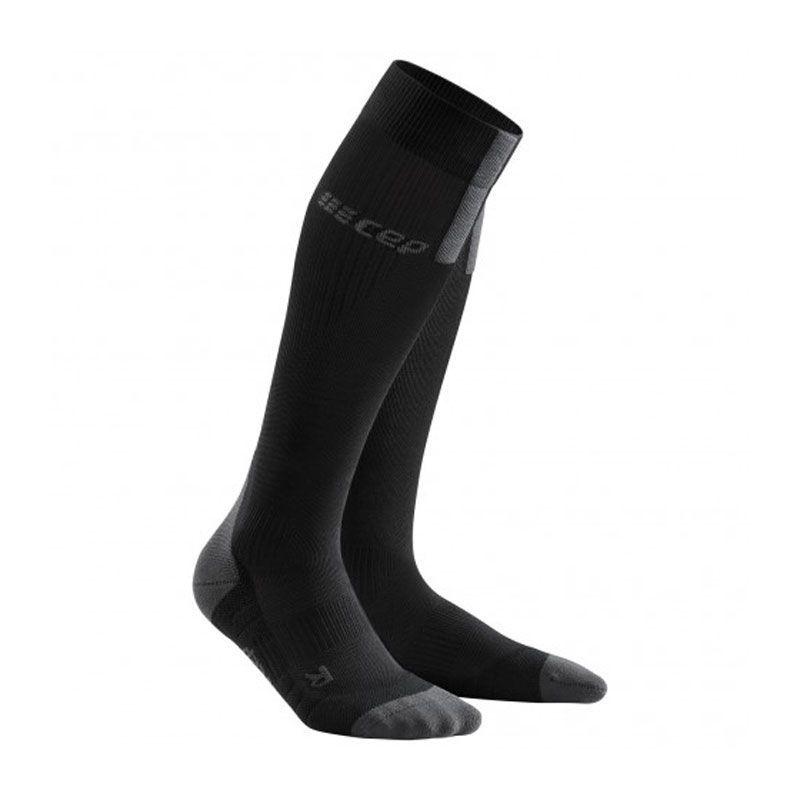 Cep Run Socks 3.0 herr