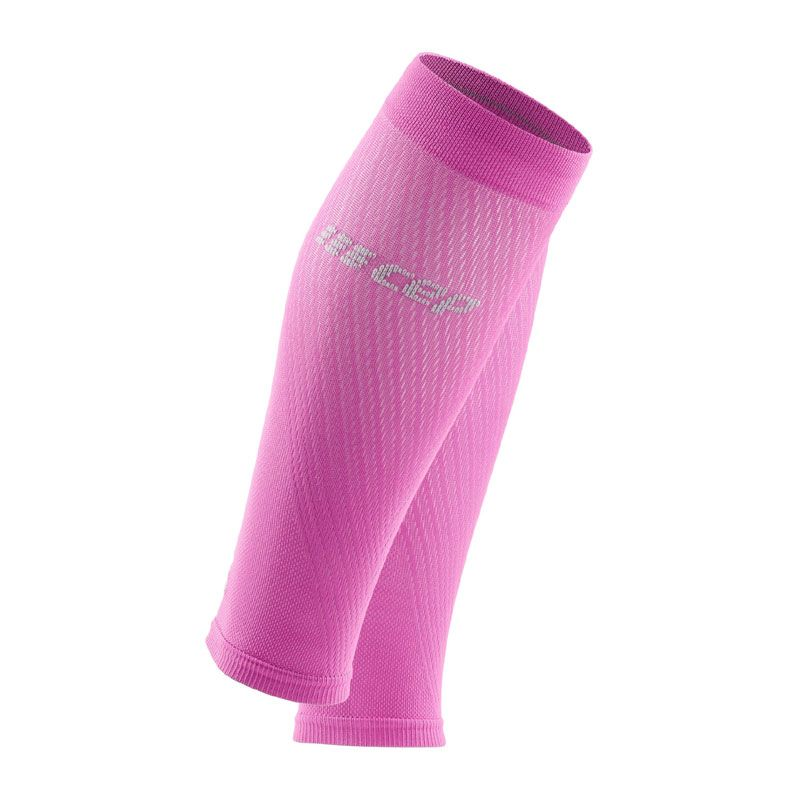 Cep Ultralight Calf Sleeves dam