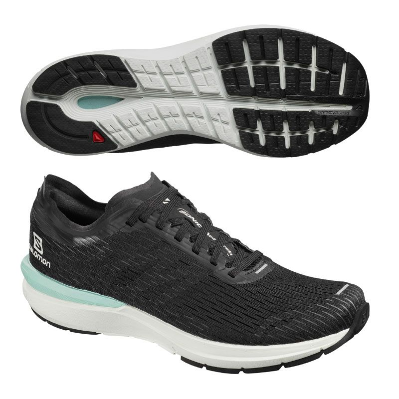 Salomon Sonic 3 Accelerate herr