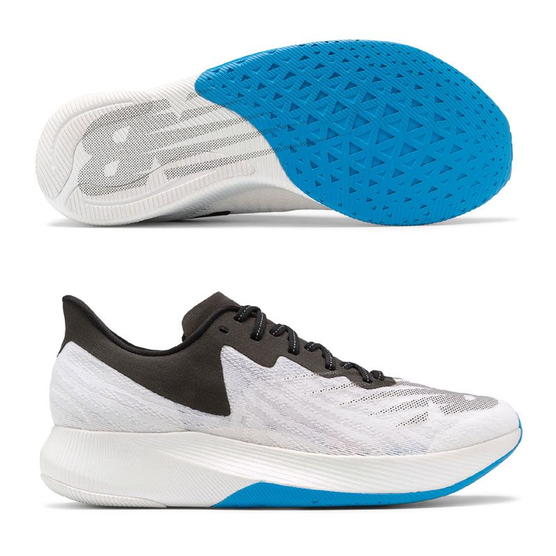 New Balance FuelCell TC dam