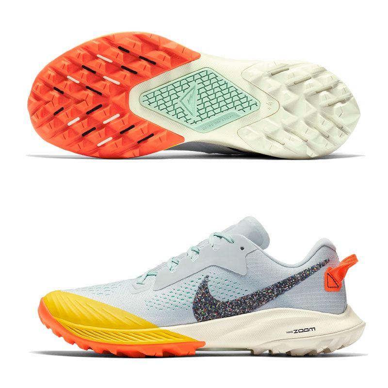 Nike Air Zoom Terra Kiger 6 dam