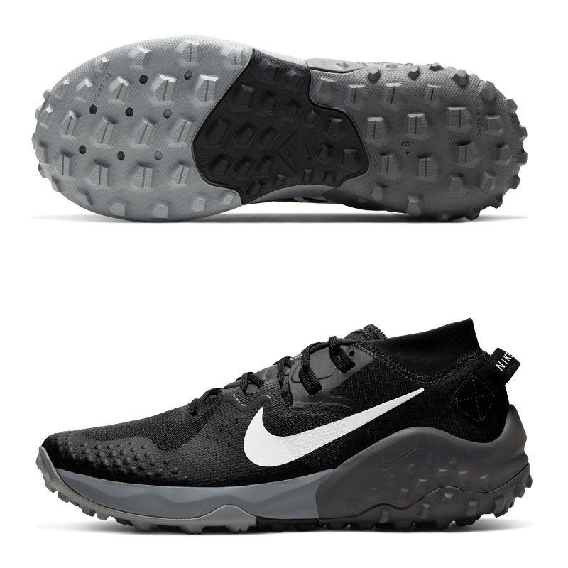 Nike Wildhorse 6 herr