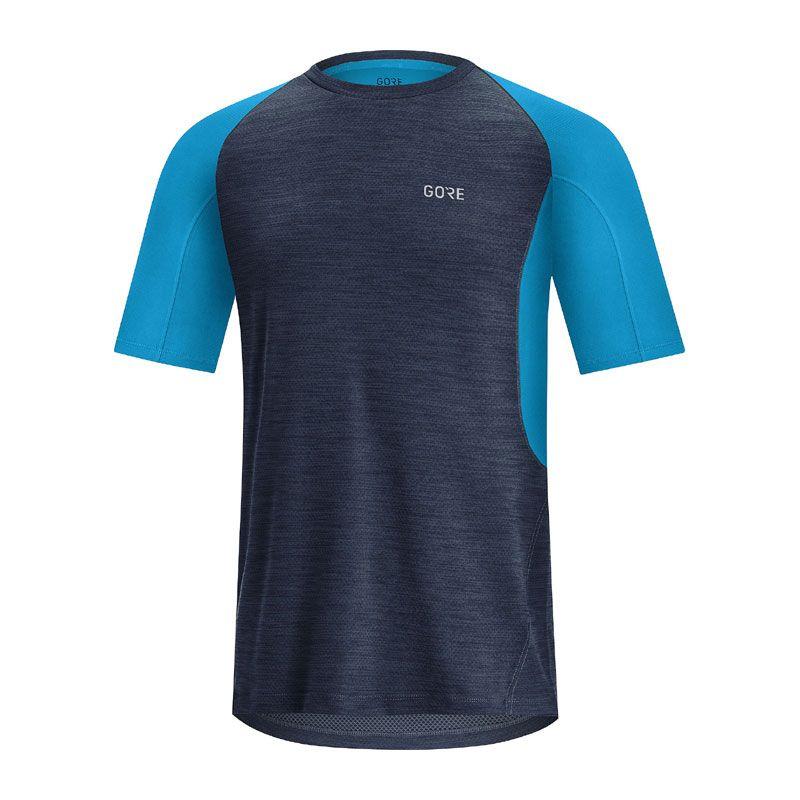 Gore R5 shirt herr
