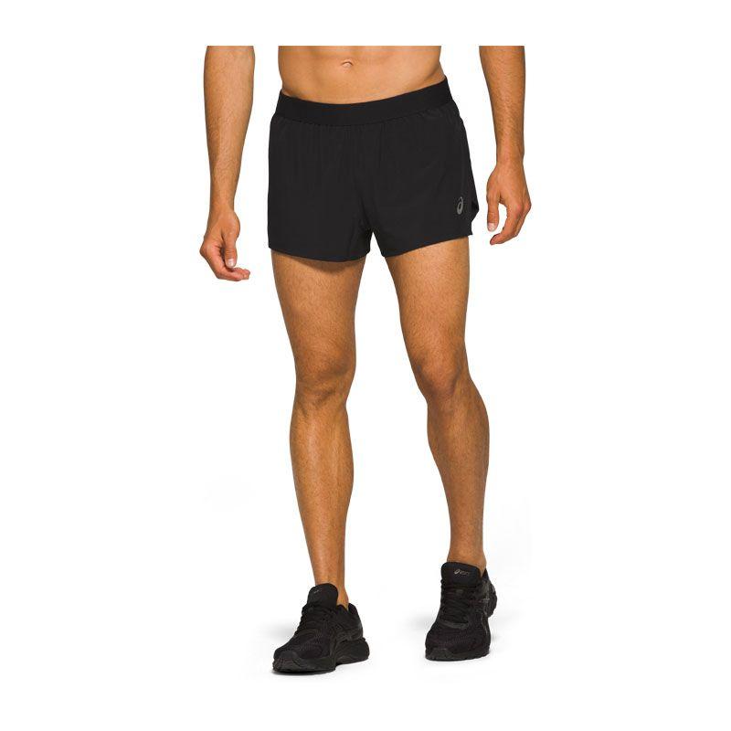 Asics Road Split shorts herr