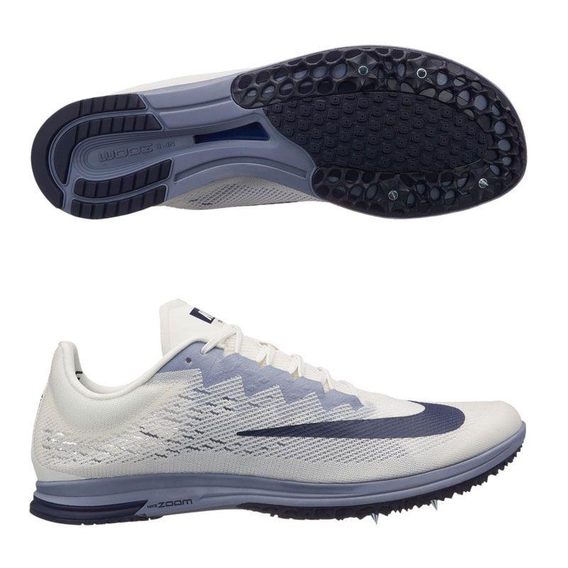 Nike Spike-Flat unisex